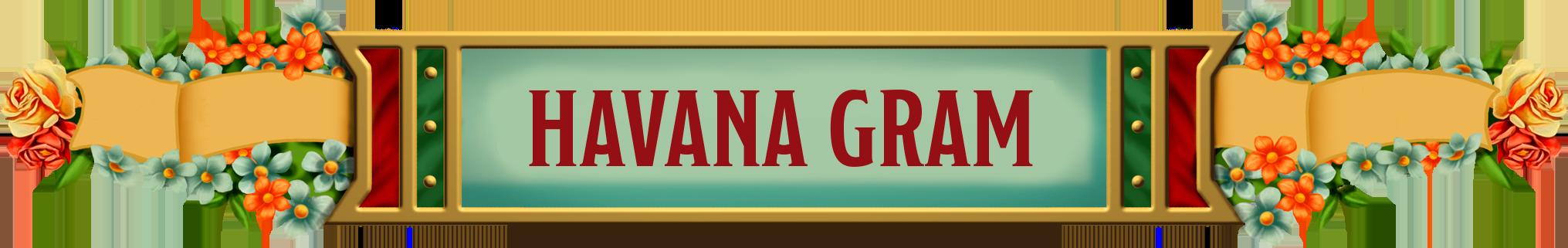 havana gram title - 1-0.png