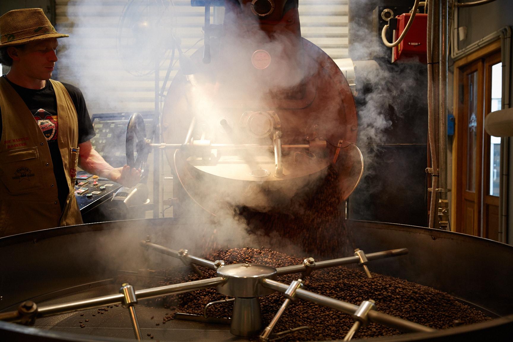 Roastery-roasting beans2.jpg