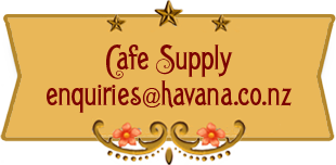 Cafe Supply.png