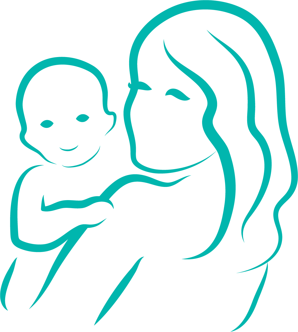 YVP_Mom Baby 5.png