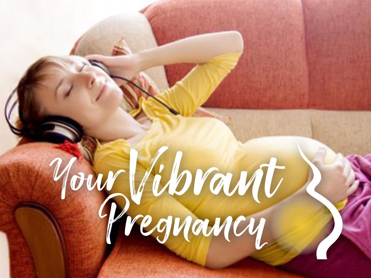 your-vibrant-pregnancy-karen-atkins-FB-1.jpg