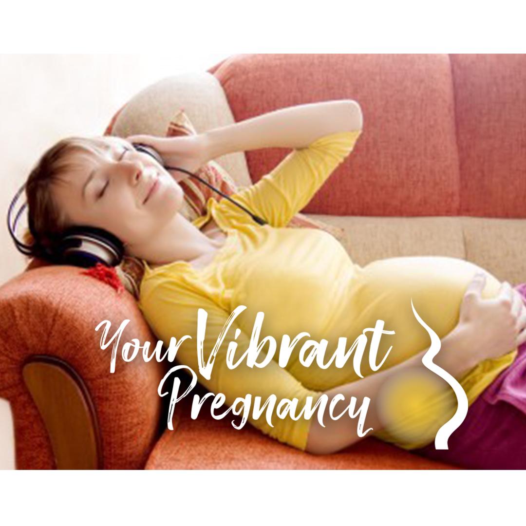 your-vibrant-pregnancy-karen-atkins-IG-2.jpg