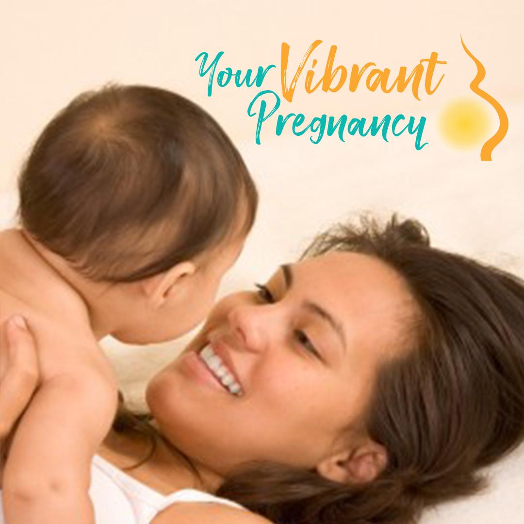 your-vibrant-pregnancy-karen-atkins-IG-3.jpg