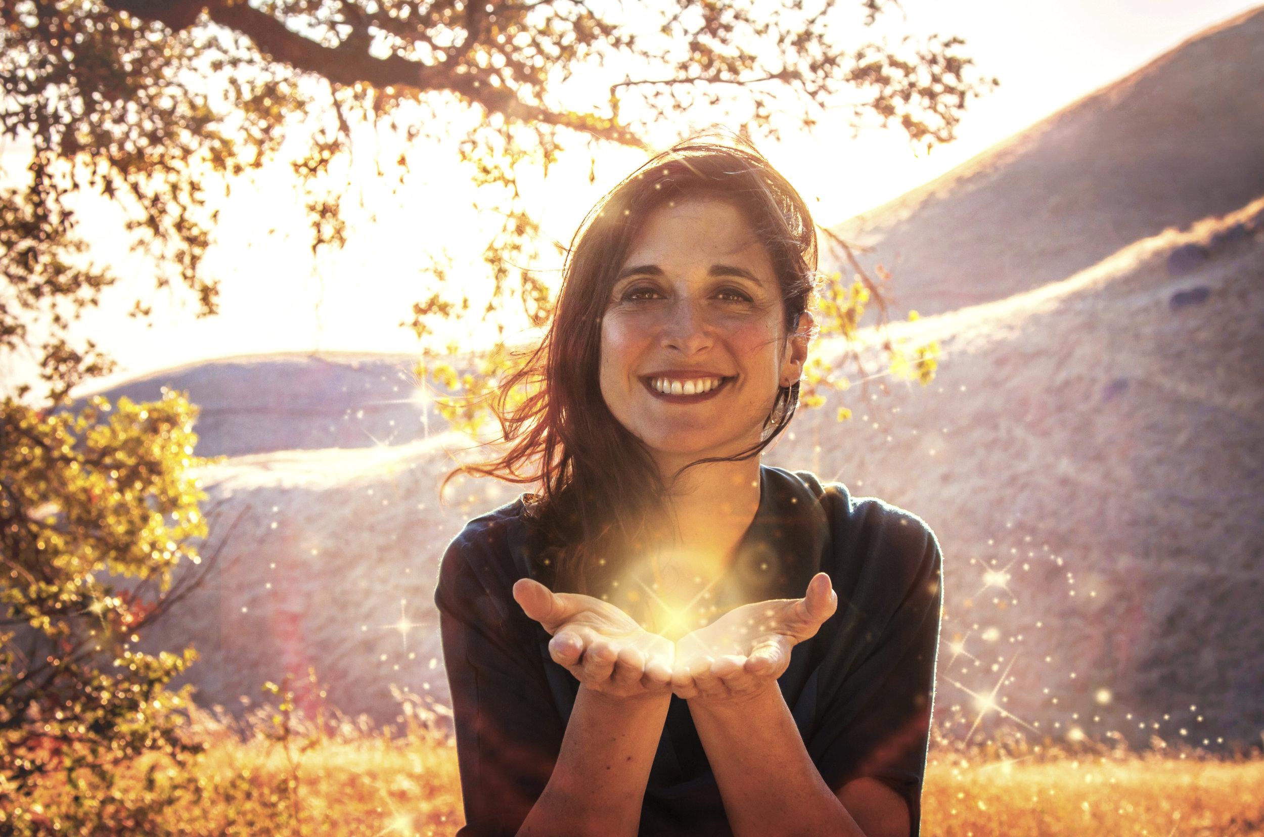 karen-atkins-ball-of-light-bright.jpg