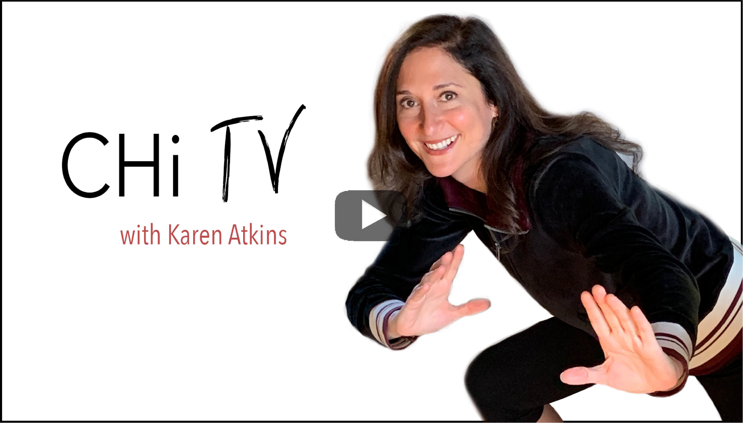 karen-atkins-chi-tv-bodytech-web.jpg