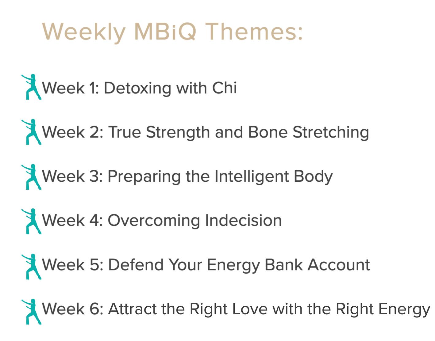 weekly-body-iq-themes.jpg
