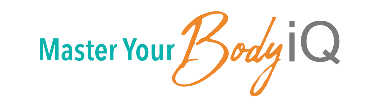 body-iq-logo-web.png