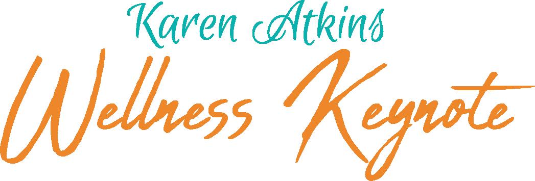 karen-atkins-wellness-keynote.png