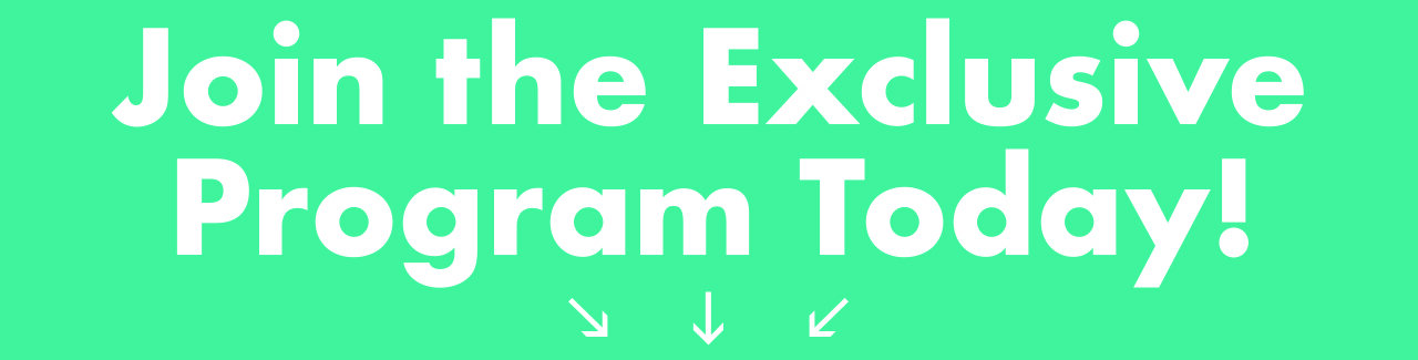 body-iq-enrollment-exclusive.jpg
