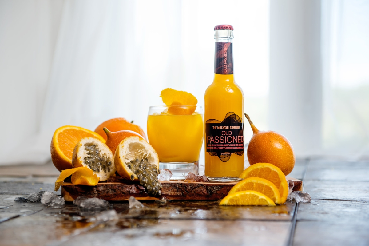 old-passioned-mocktail