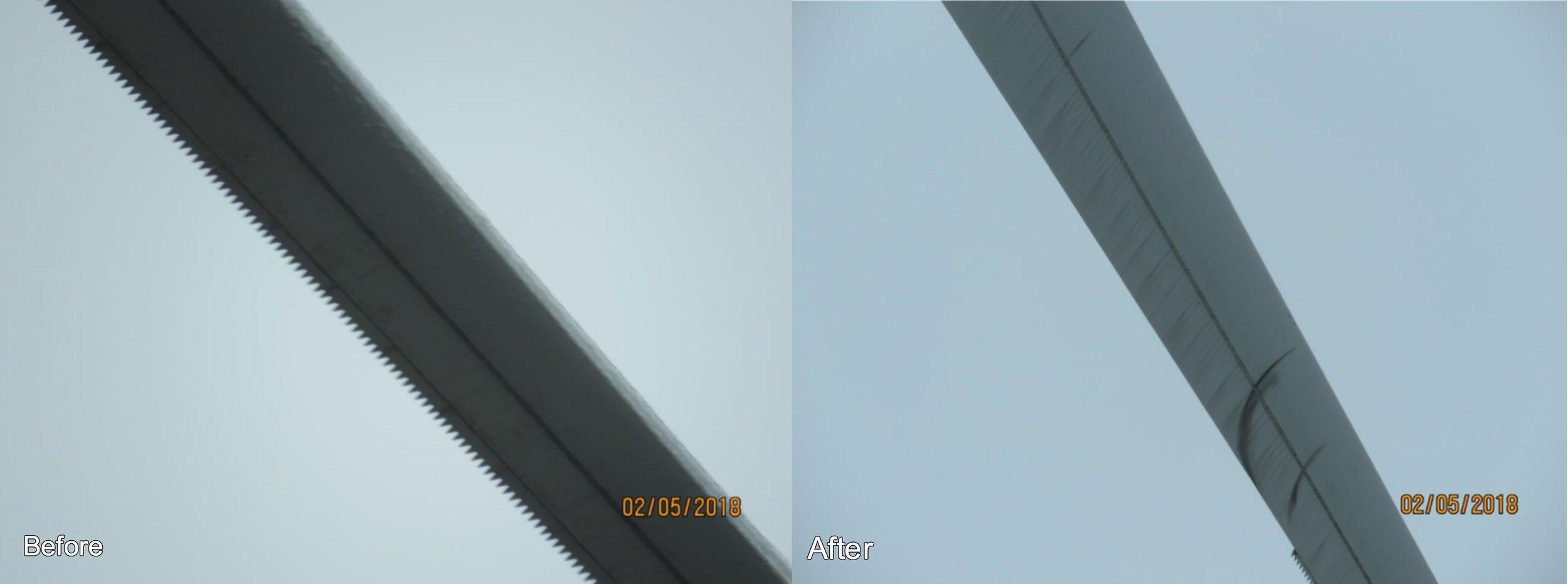 Blade De-icing Photos.jpg