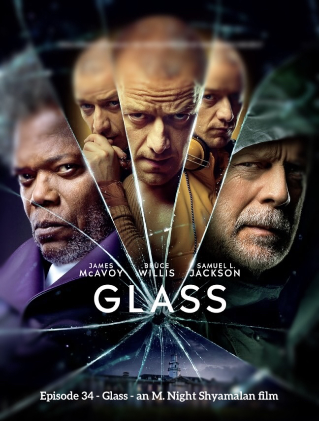 EP 34 Glass.JPG