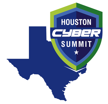 HoustonCyberSummit_Logo.png