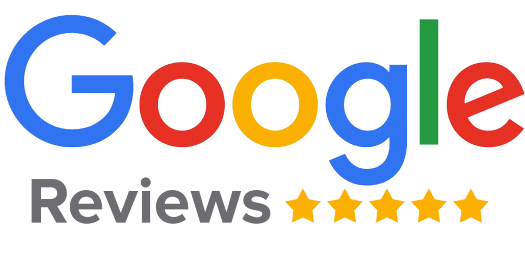 Google Reviews - San Juan Kayak Expeditions