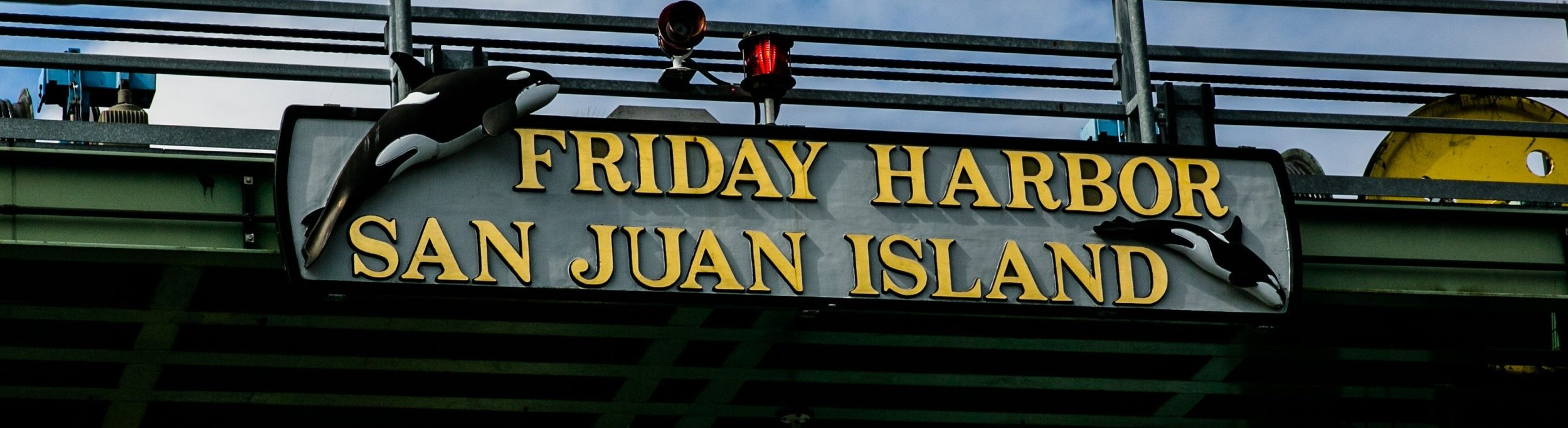 Places to stay in Friday Harbor.jpg