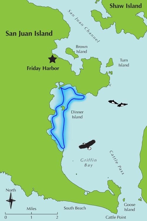 Griffin Trip Map.jpg