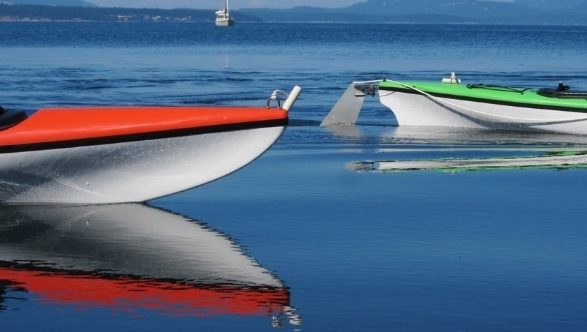 3-Day Coastal Explorer -