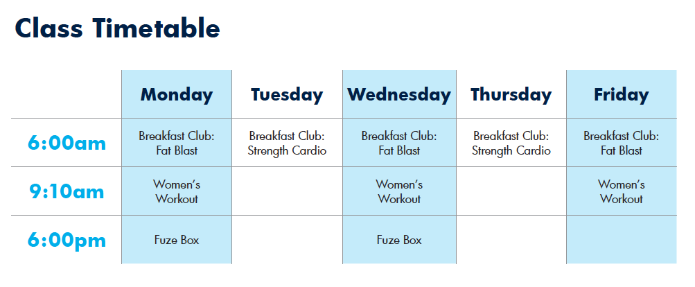 elmwood-fitness-class-timetable.png