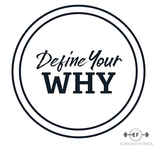 Can't stay motivated to reach your goals?  Why do you really want to do it?  Your 'why' keeps you going through the good times and especially the bad.  Ask yourself why you really want to do this.  Dig deep!