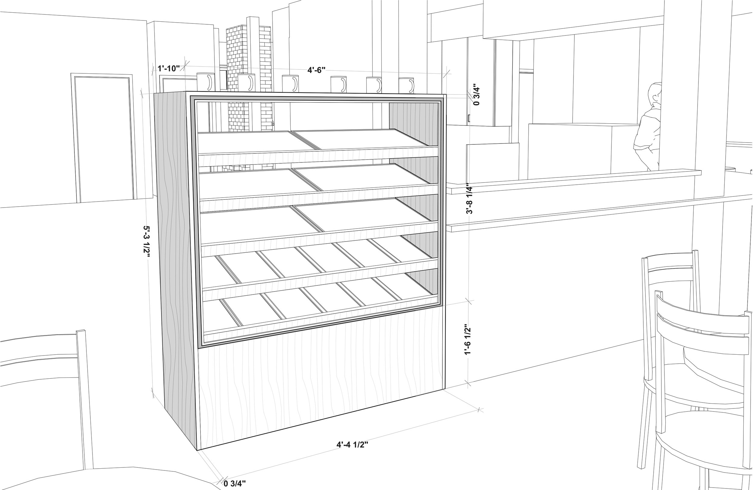cabinet draw.jpg