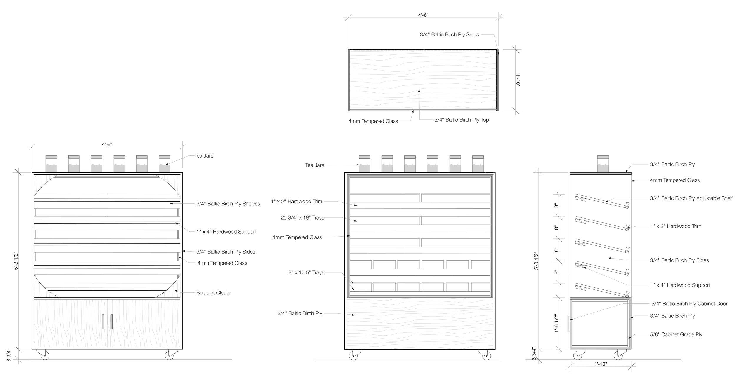 drawing 2.jpg