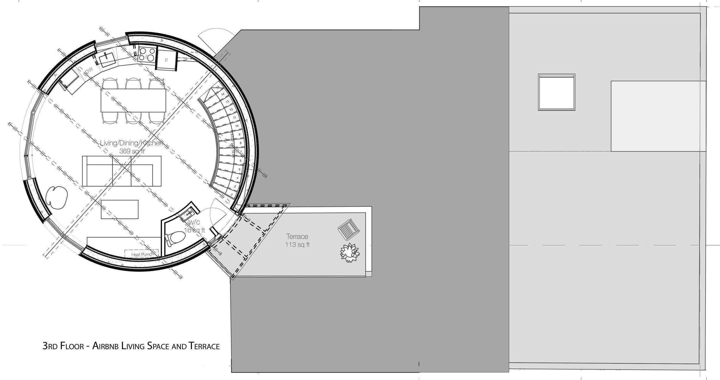 3rd floor plans.jpg