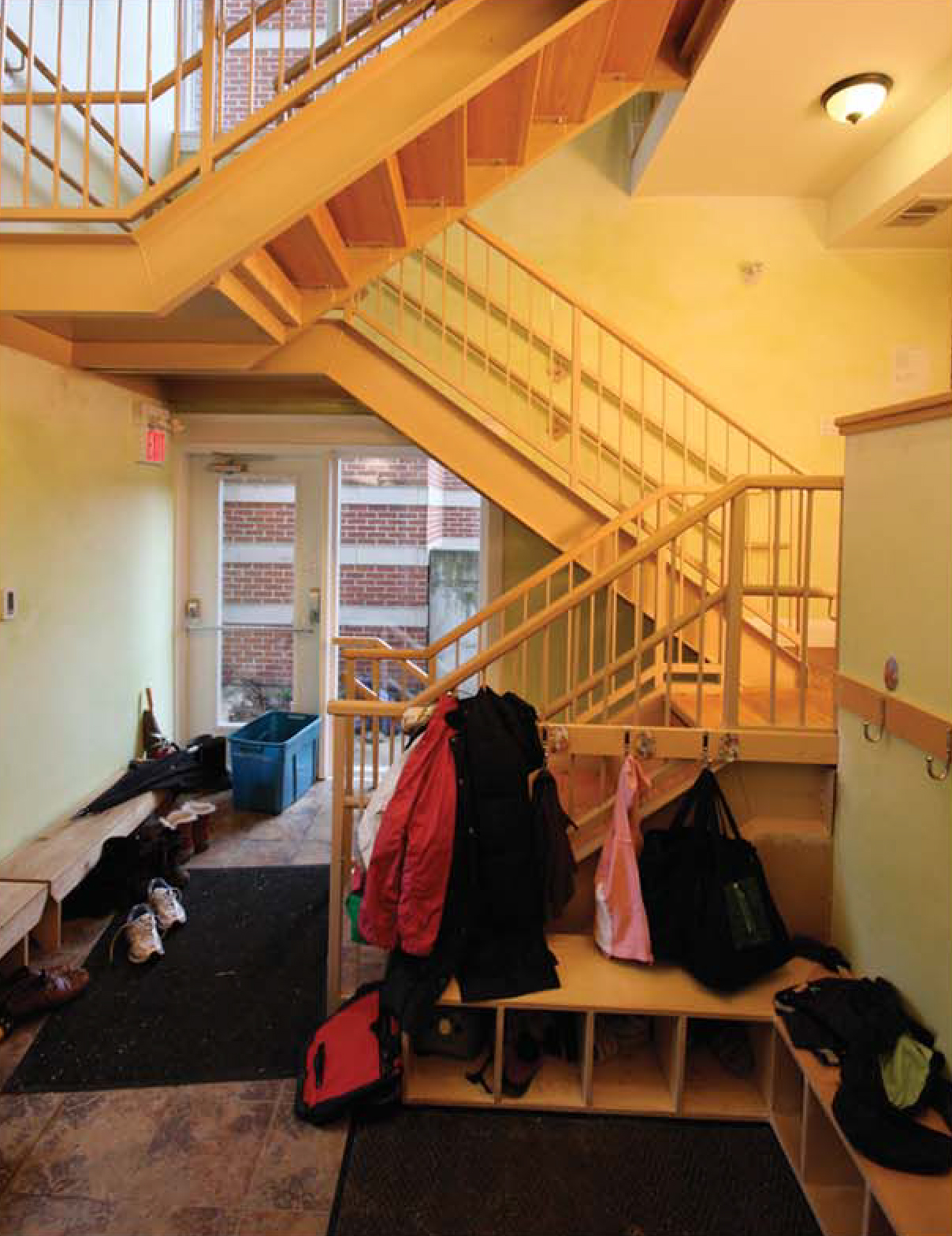 Alan Howard Wladorf School Day Nursery -1.jpg