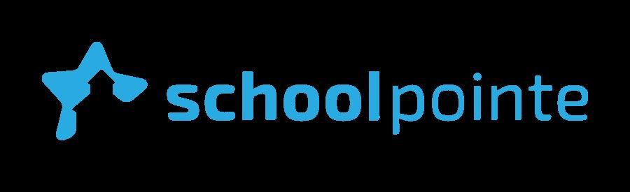 SP-Header-Logo-Blue.png