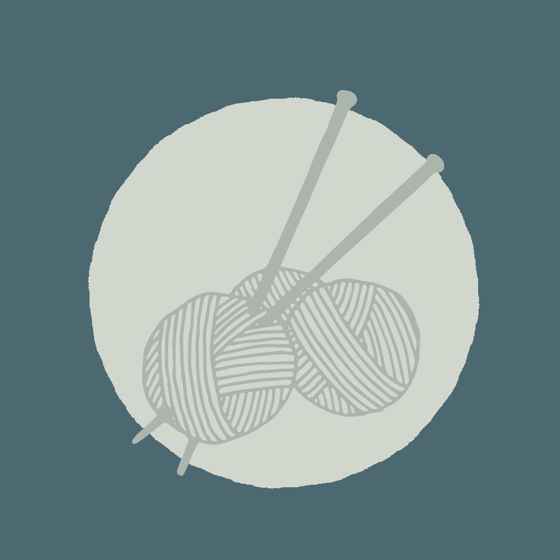 découvrir la teinture de laine végétale -