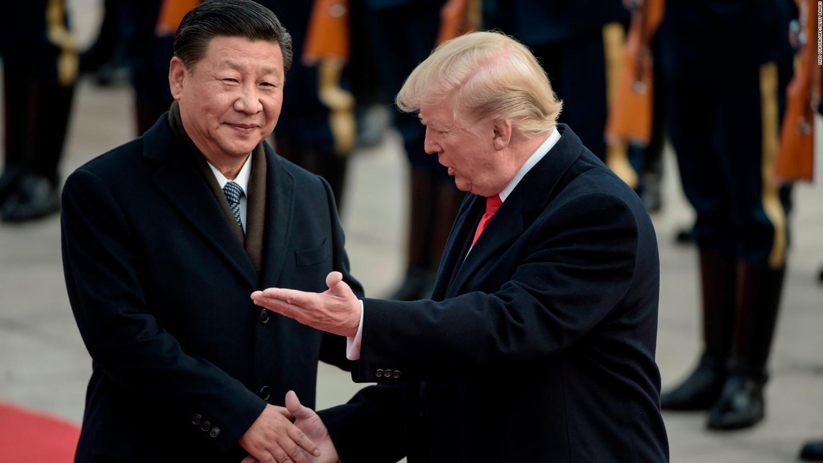Xi and Trump.jpg