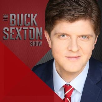 Buck Sexton Show.jpg