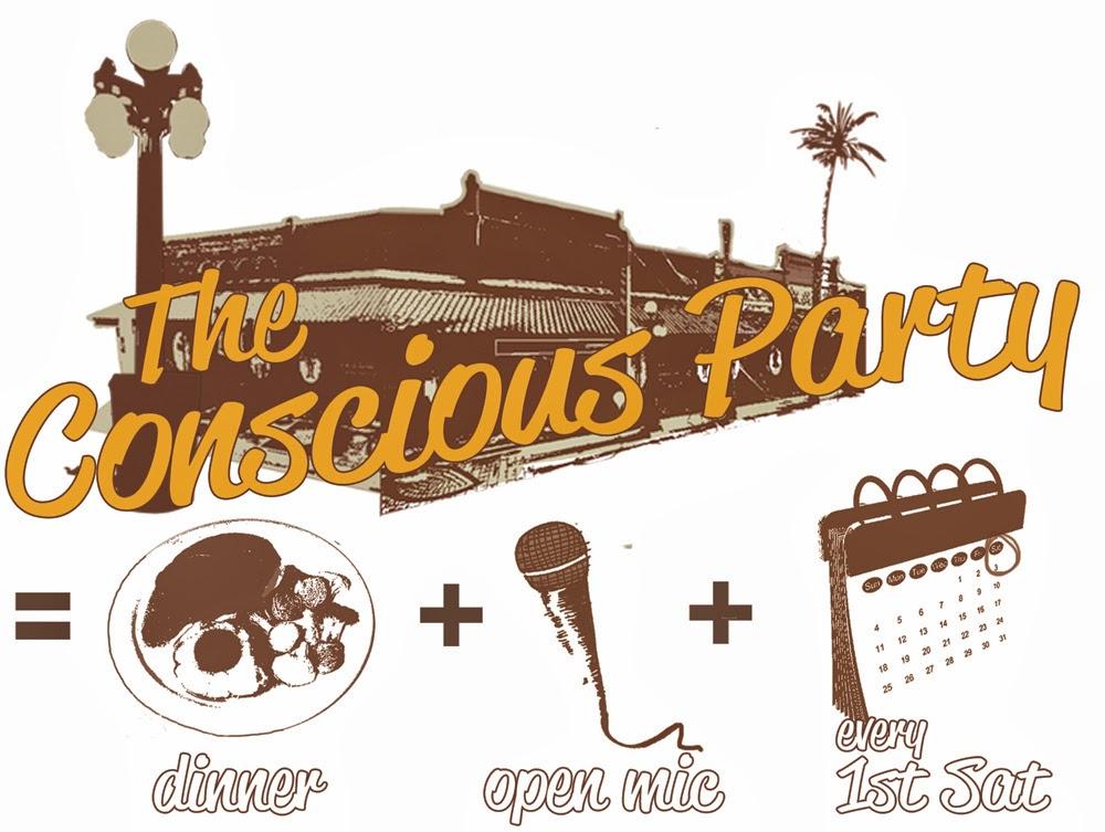 Conscious Party .jpg