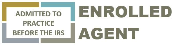 EA logo main.jpg