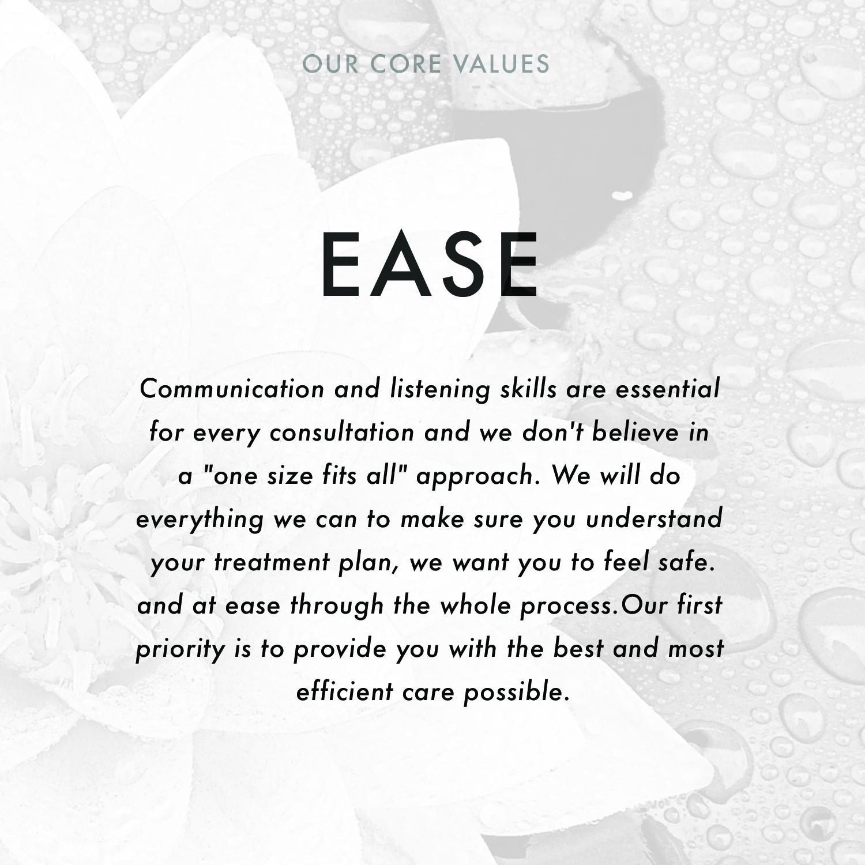 (2)Core_EASE.jpg