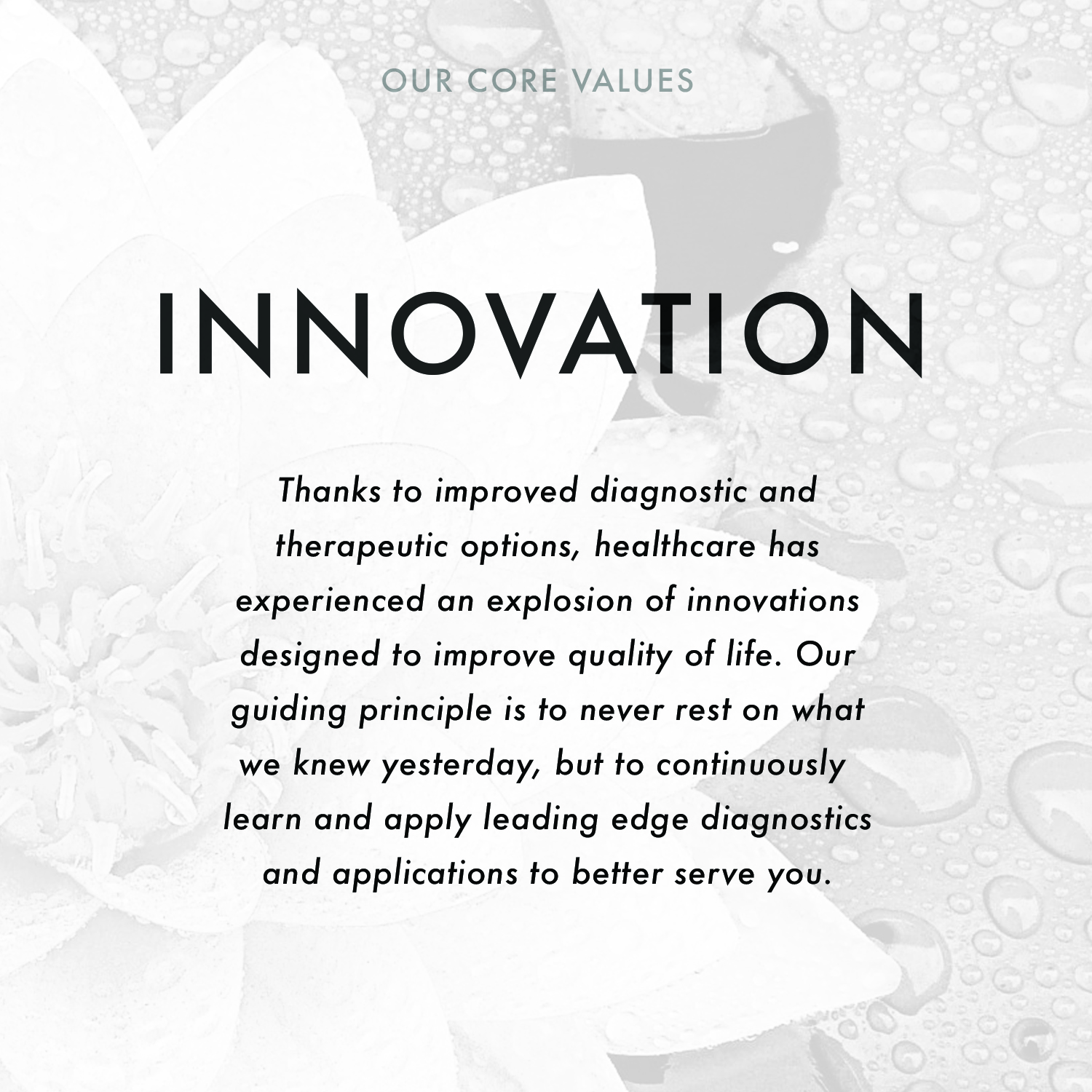 (2)Core_INNOVATION.jpg