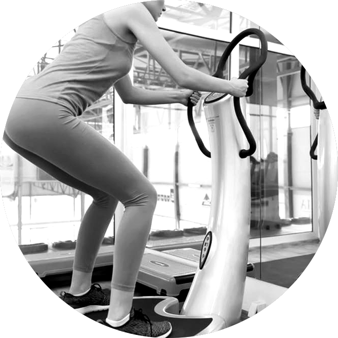 vibration-plate-therapy_integrated-brain-and-spine-center-for-functional-neurology-and-medicine_chiropractic-care_workouts_physicial-therapy-b&w.png