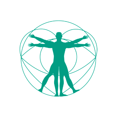 Human-body_structural-function_teal-icon_integrated-brain-and-spine-center_integrated-physicians-medical-group_functional-neurology_chiropractic_functional-medicine_spine&disc-conditions.png