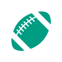 football_injury_sports_integrated-physicians-medical-group_the-integrated-brain-and-spine-center-for-functional-neurology-and-medicine.jpg