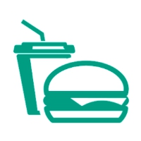 fast_food_junk_unhealthy_integrated-physicians-medical-group_the-integrated-brain-and-spine-center-for-functional-neurology-and-medicine.jpg