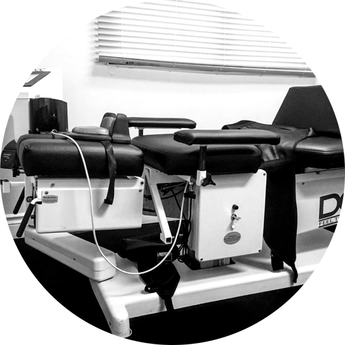 nonsurgical-spinal-decompression-machine_spine-and-disc-conditions-integrated-brain-and-spine-center-for-functional-neurology-and-medicine_integrated-physicians.png