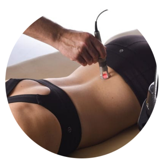 class-iv-laser-therapy-2_treatments_integrated-physicians-medical-group_the-integrated-brain-and-spine-center-for-functional-neurology-and-medicine.jpg