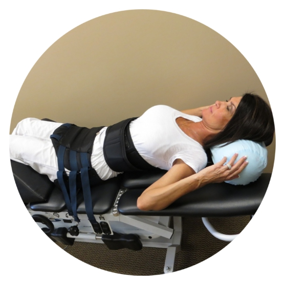 nonsurgical-spinal-decompression_3_treatments_ integrated-physicians-medical-group_the-integrated-brain-and-spine-center-for-functional-neurology-and-medicine.jpg