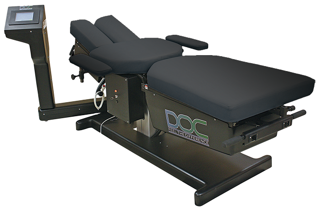 then you may be a good candidate forNon-Surgical Spinal Decompression. - CALL US TO FIND OUT