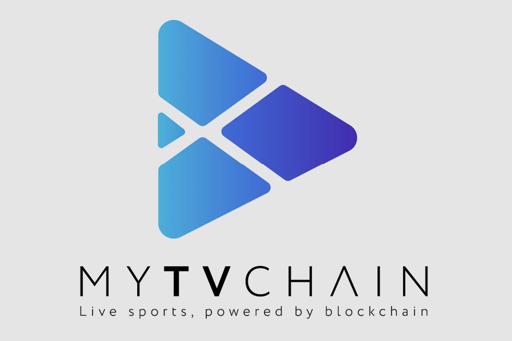 sponsors_TVChain.png