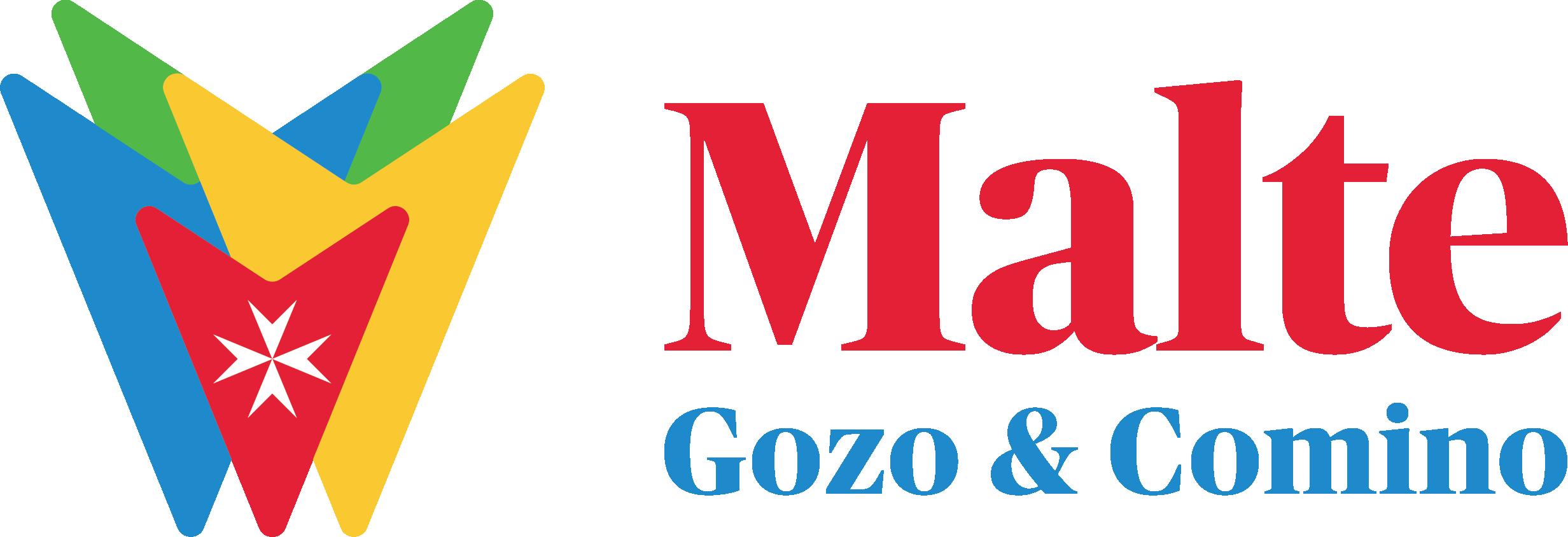 Malte Gozo & Comino.png