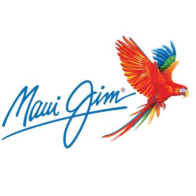 maui-jim-logo-color.png