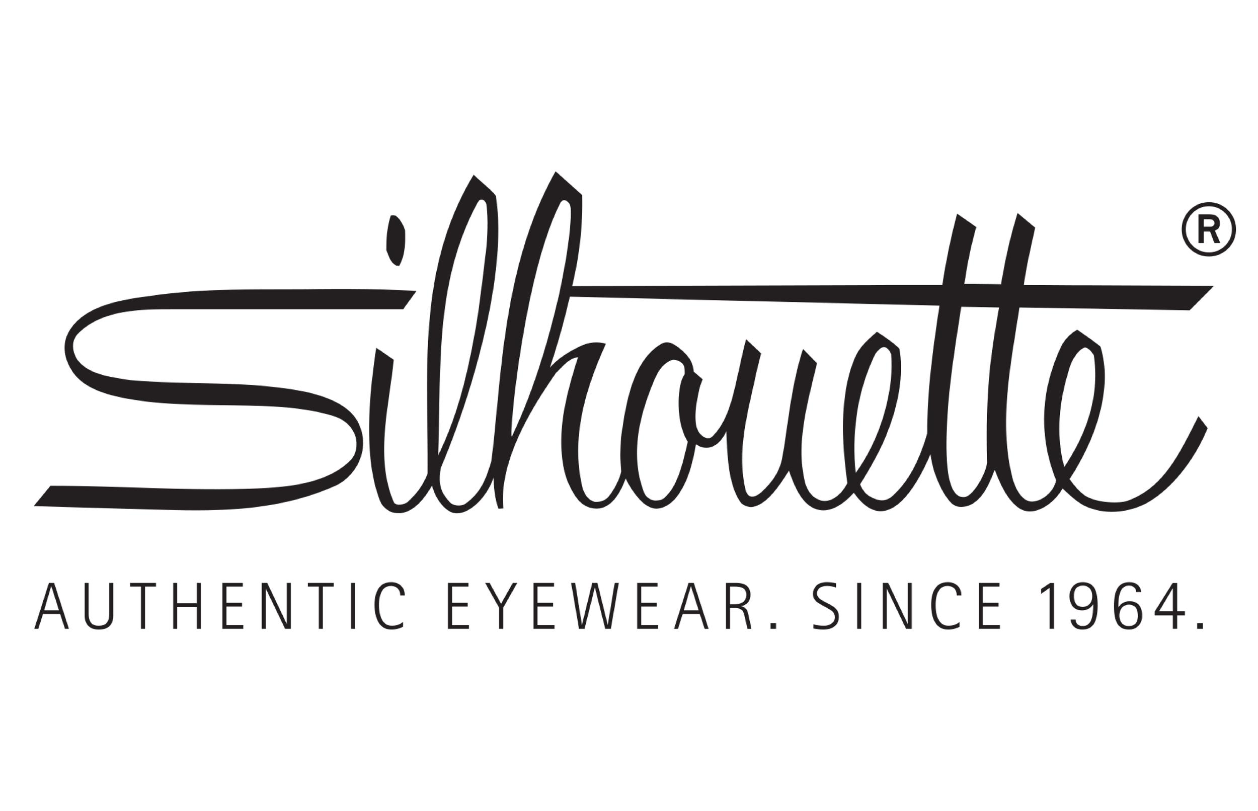 Silhouette-Logo-Black-transparent-backgroundV2.png