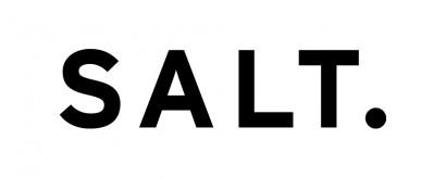 SALT.Logo_-410x164.jpg