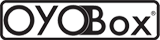 oyobox logo.png