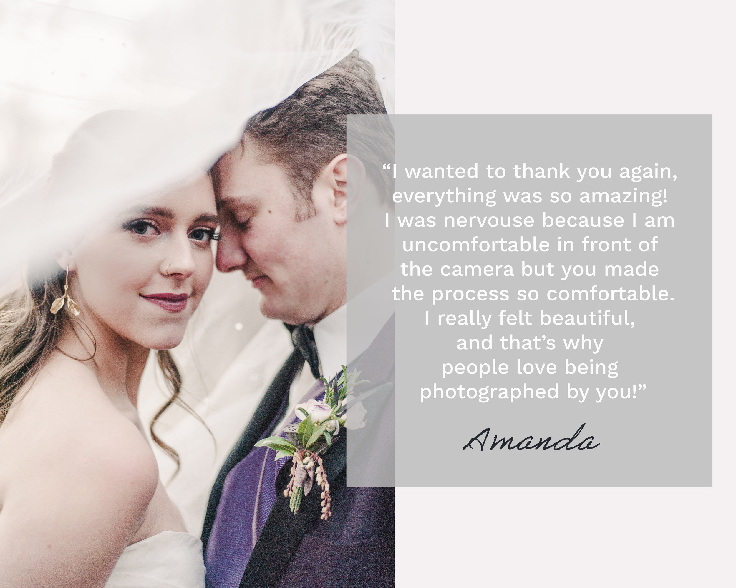 Quote 1 for Website Amanda and Alec.jpg